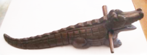 Eguana Oak color