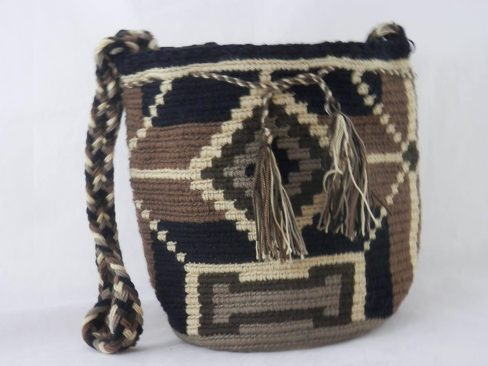 Wayuu Bag byPPS- IMG_9521
