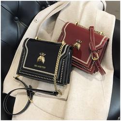 Wholesale CrossBody Bags Purses Beautiful Handbags Women Ladies Cute Shoulder bag