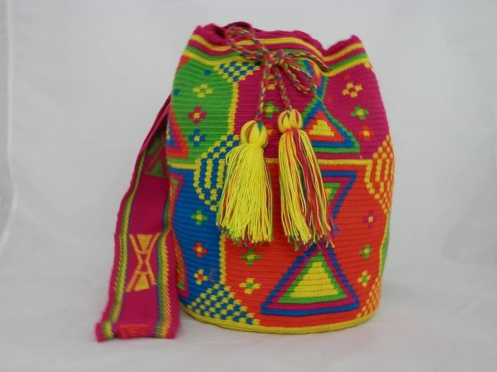 Wayuu Bag by PPS-IMG_0513