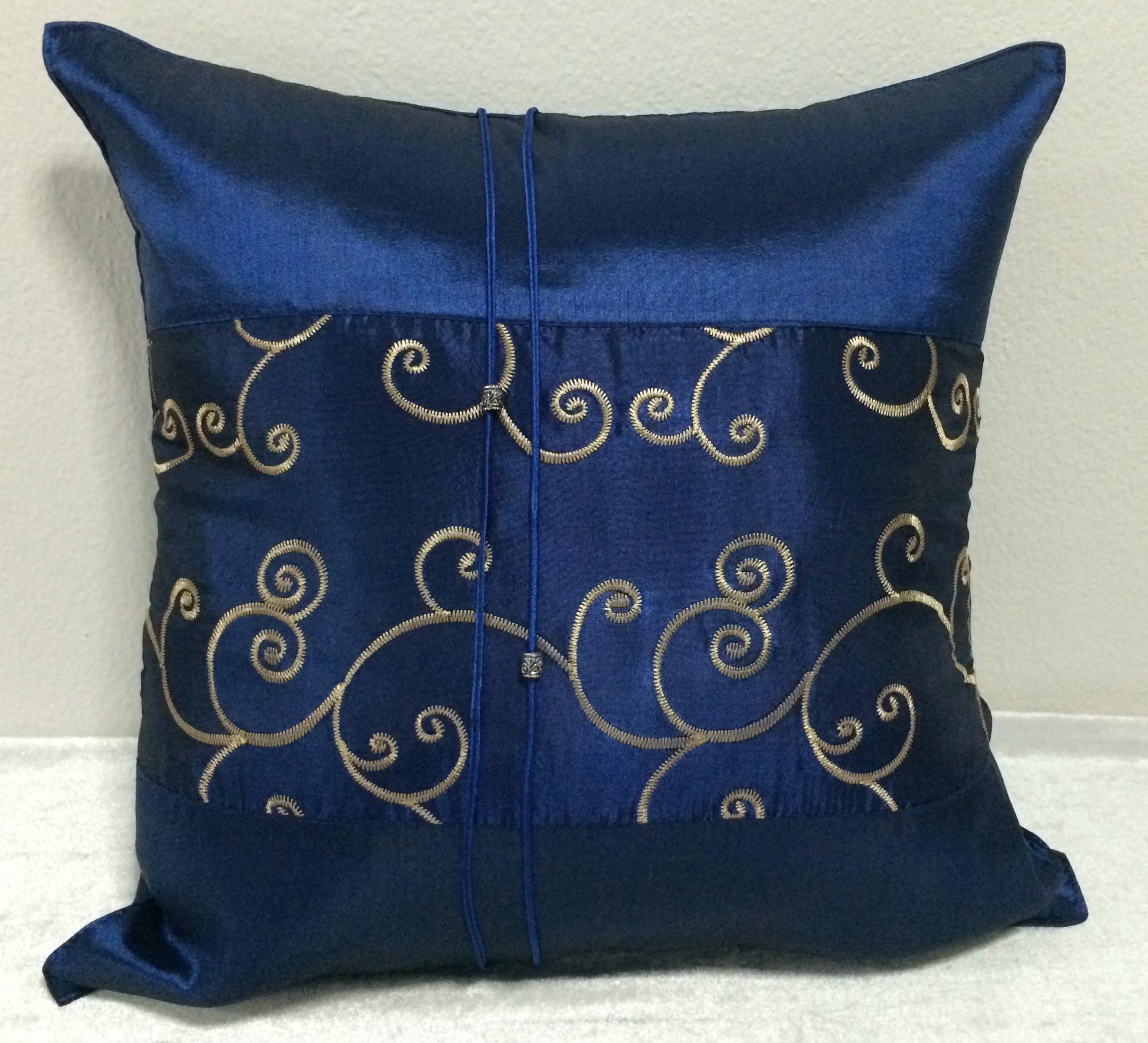 Cushion Pillow Case3