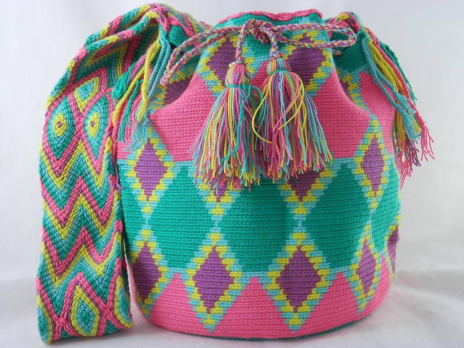 Wayuu Bag by PPS-IMG_9003