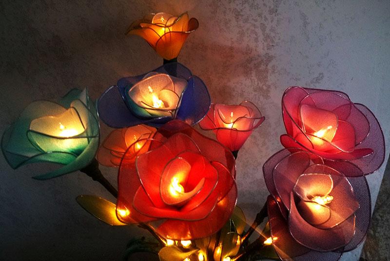 Flower Lights_700-1