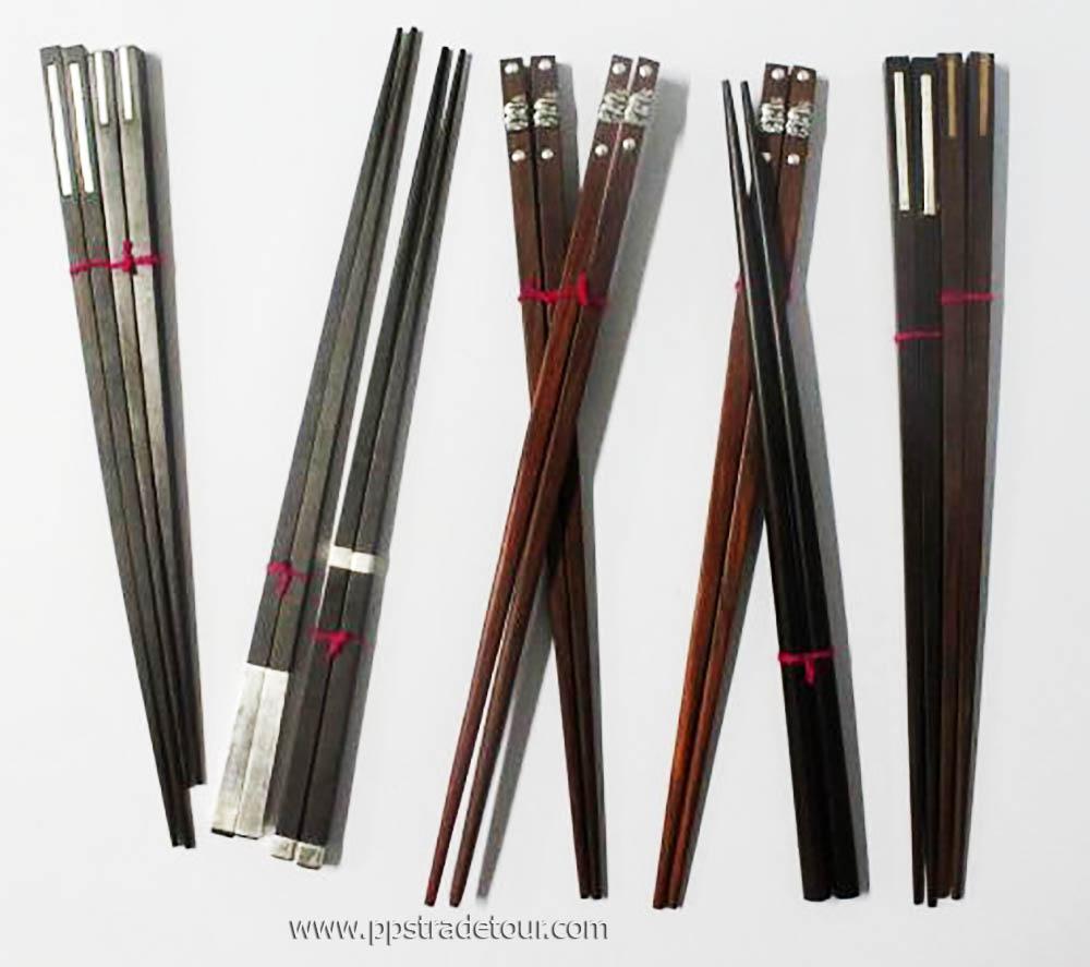 PS-ChopStick10