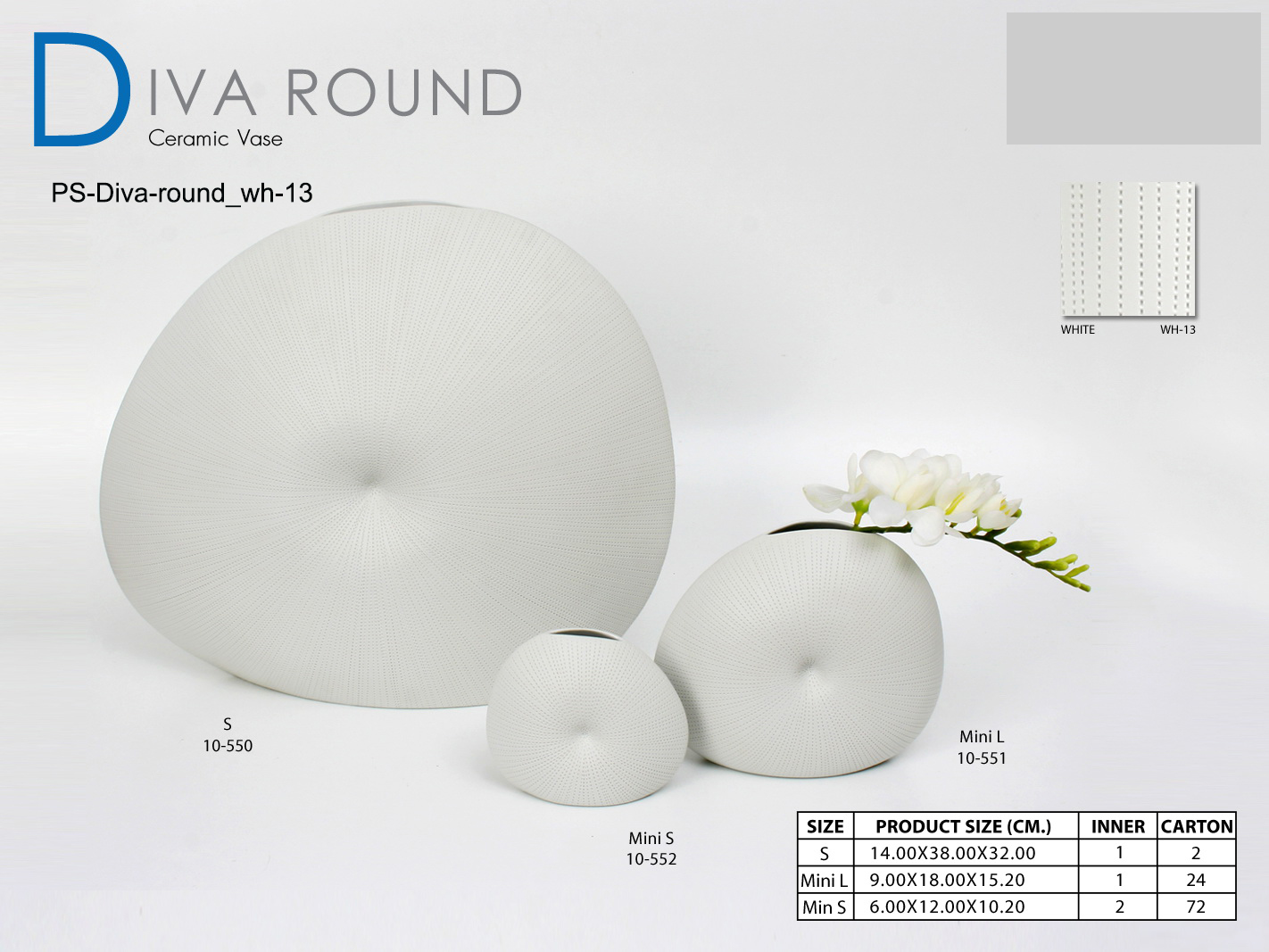 PSCV-Diva-round_wh-13