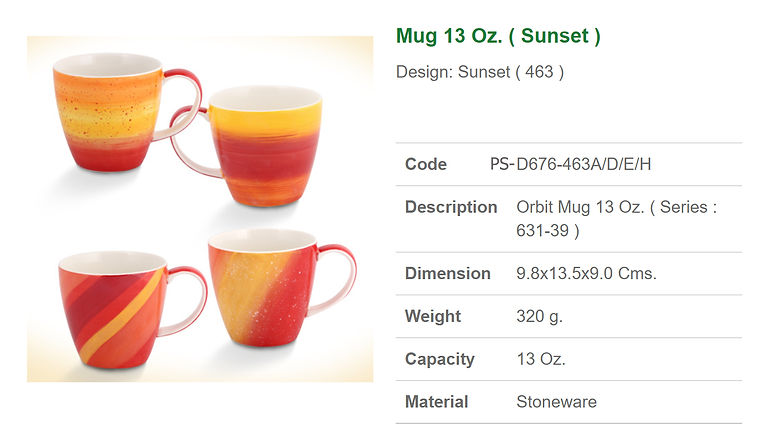 ceramic mug 13 oz.- sunset.jpg