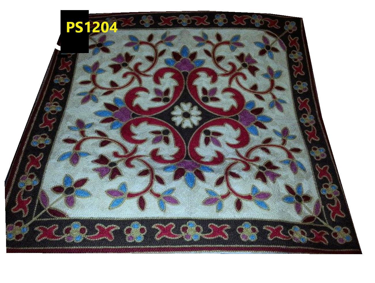 Cushion Cover 1204