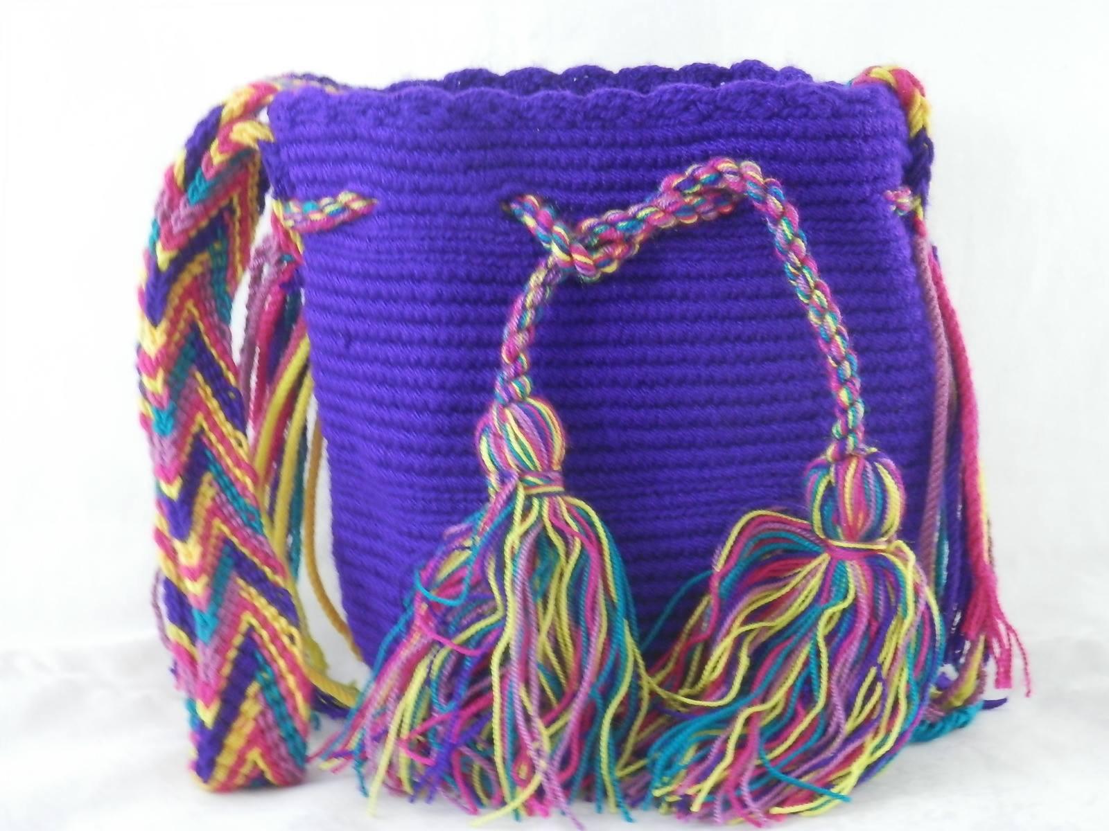 Wayuu Bag byPPS-IMG_9647