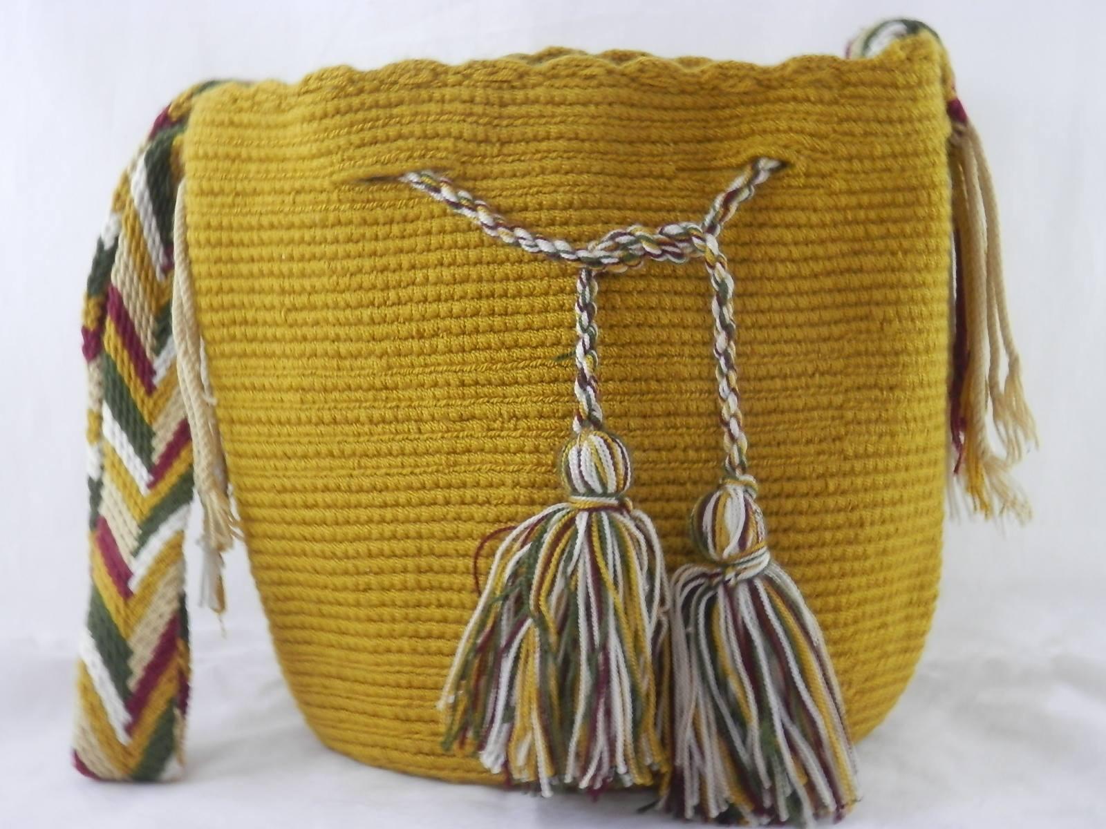 Wayuu Bag byPPS-IMG_9628