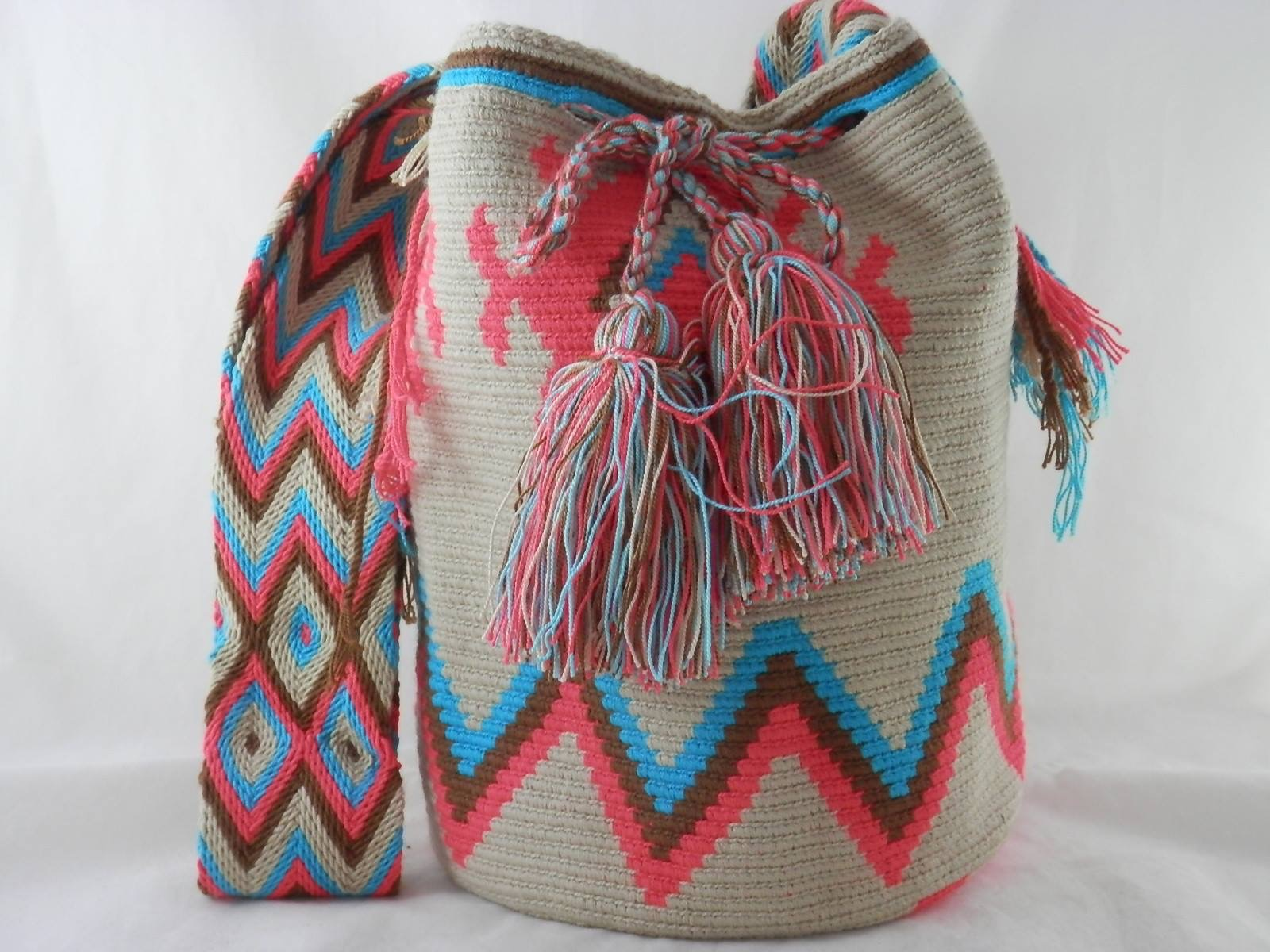 Wayuu Bag by PPS-IMG_8995