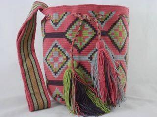 Wayuu Bag by PPS-IMG_6352
