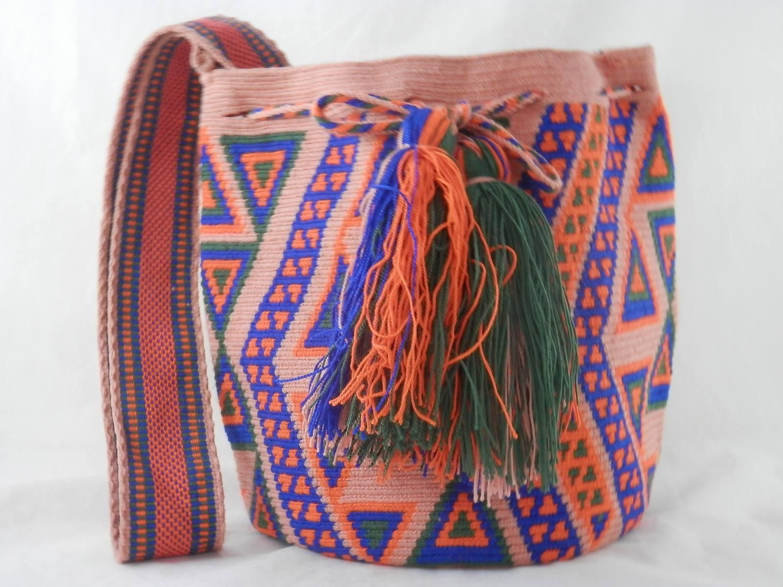 Wayuu Bag by PPS-IMG_6238