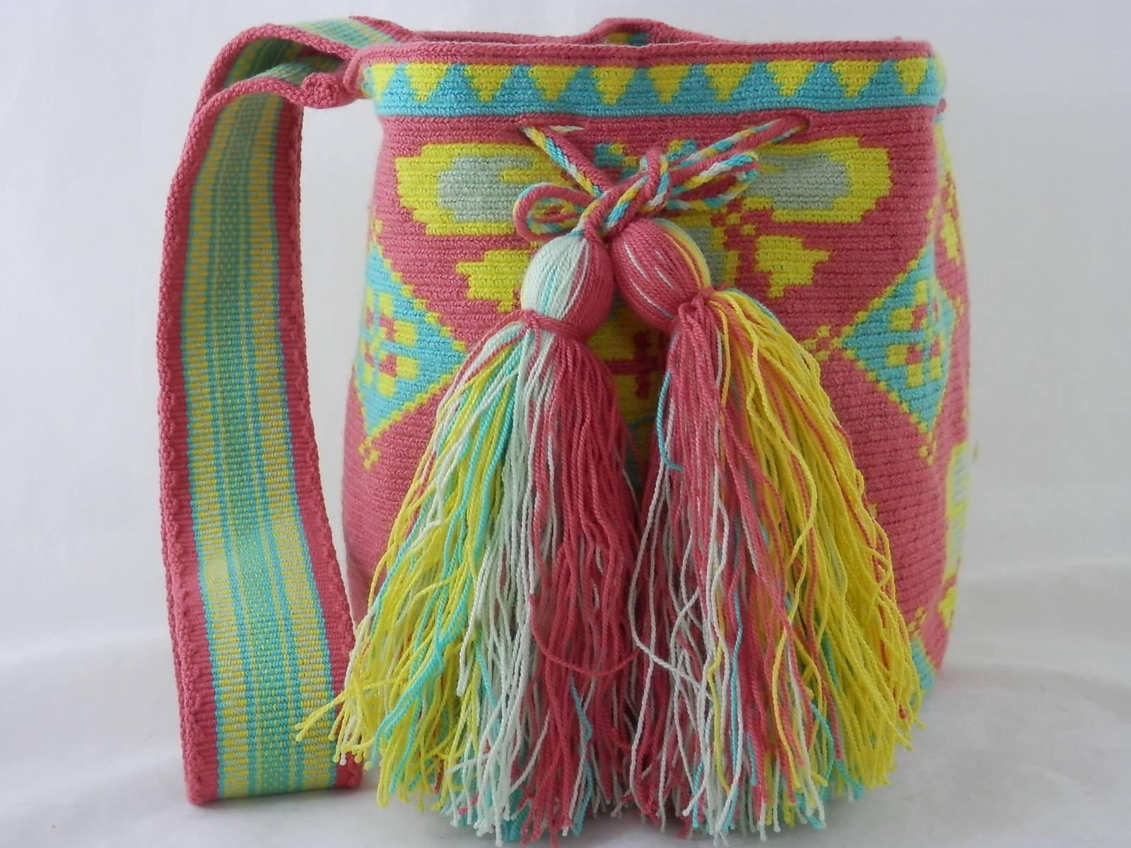 Wayuu Bag by PPS-IMG_6332