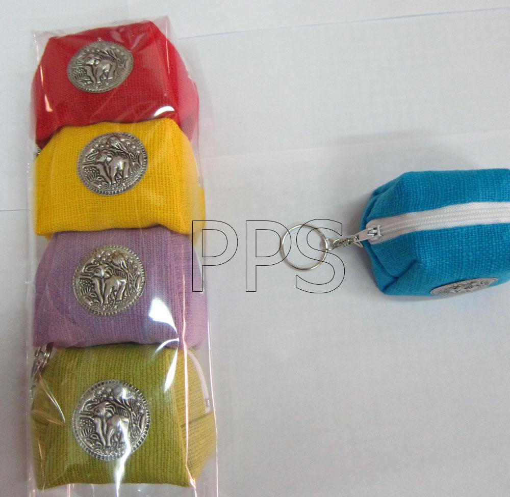 cottoncoin-purse-3