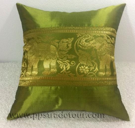 Cushion Cover E-1400