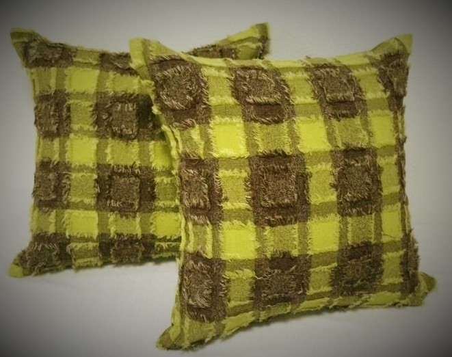 Cushion Pillow Case-TB9-1