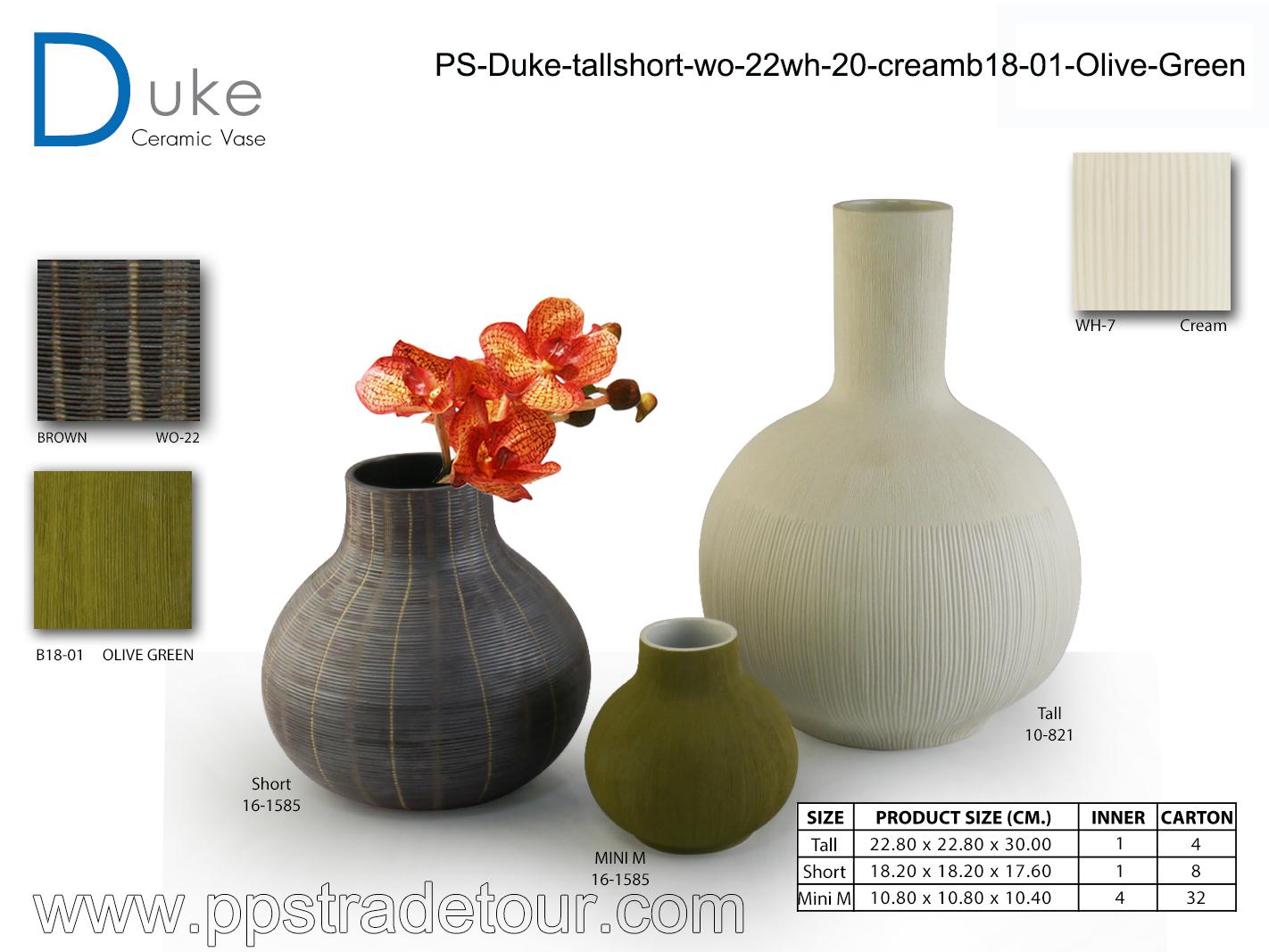PSCV-DUKE-TALLSHORT-WO-22WH-20-CREAMB18-01-OLIVE-GREEN