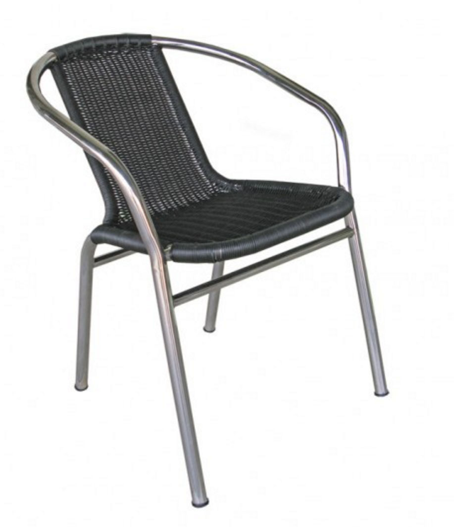 PS-RattanChair30-RC30