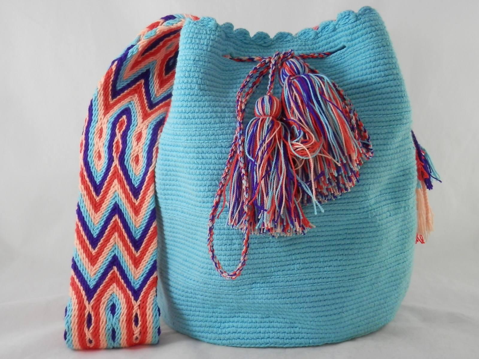 Wayuu Bag by PPS-IMG_9092