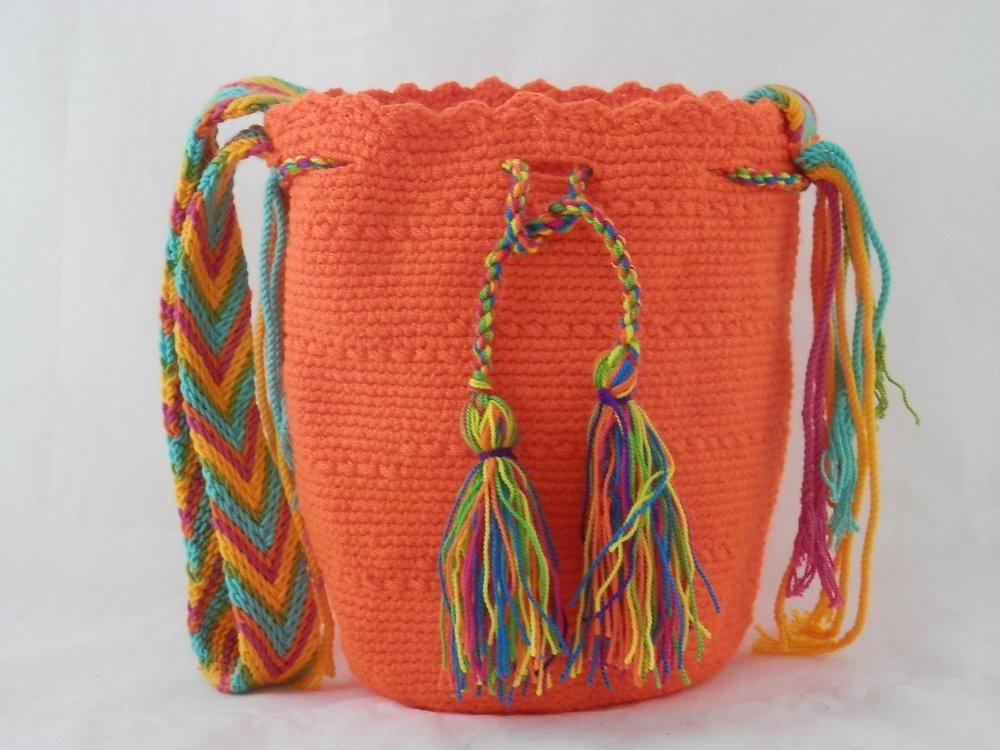Wayuu Bag byPPS-IMG_9591