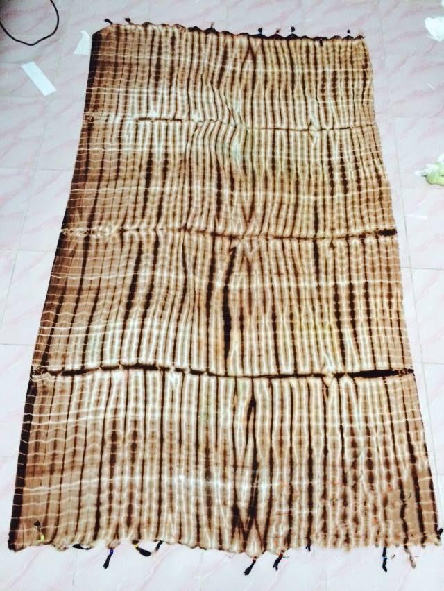 tiedye-shawl2
