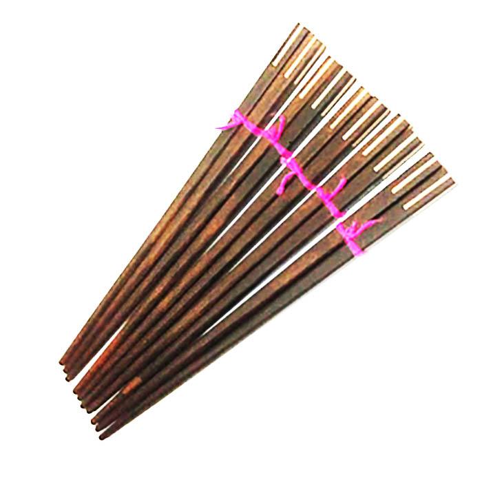 PS-ChopStick23