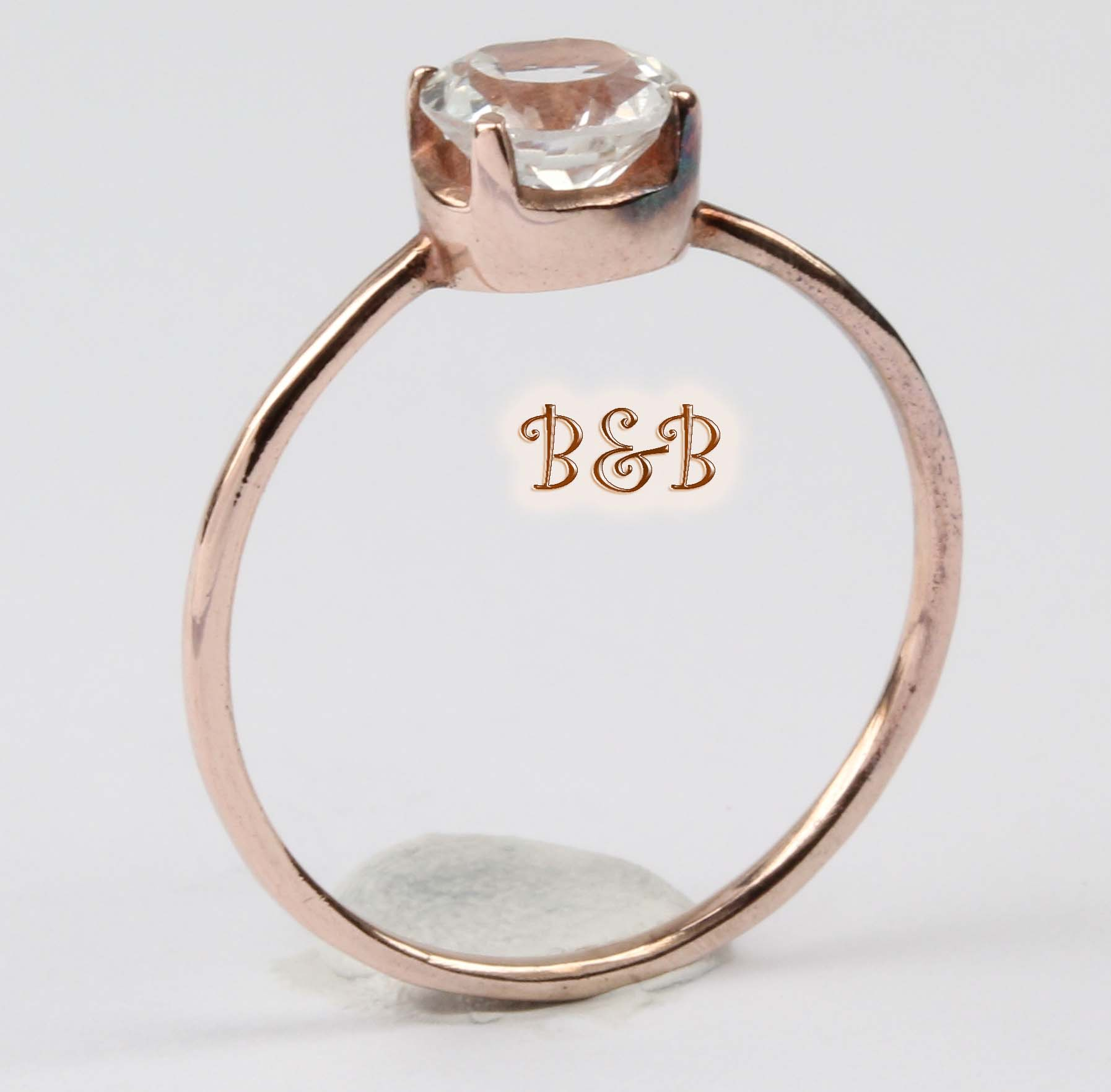 Silver ring_bb13.1