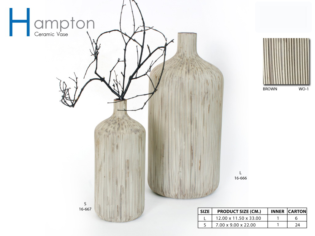 PSCV-Hampton_WO-1