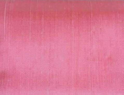 TS-Pink-3