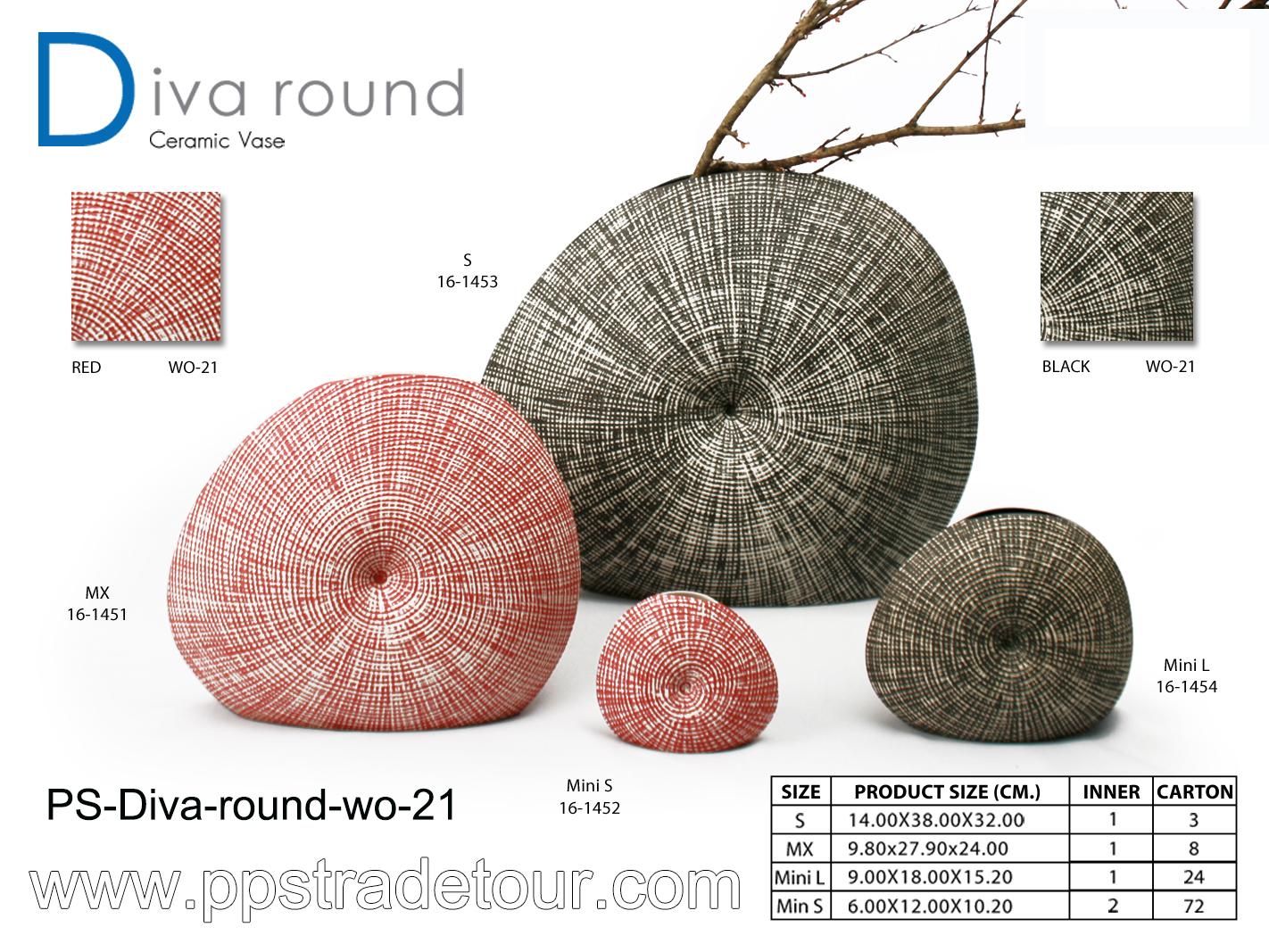 PSCV-Diva-round-wo-21