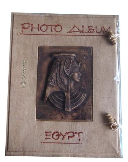 Picture Album-1