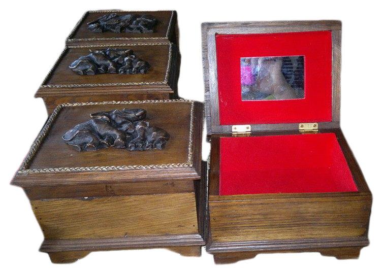 WoodTreasureBox2227