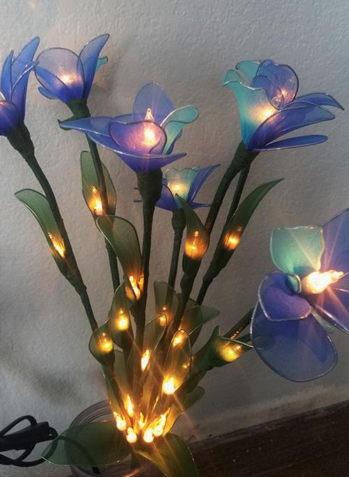 Flower Lights-23