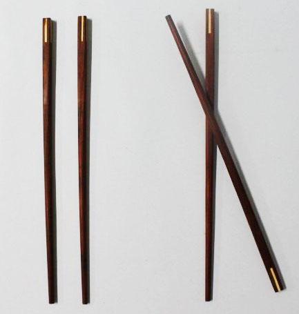 PS-ChopStick-72