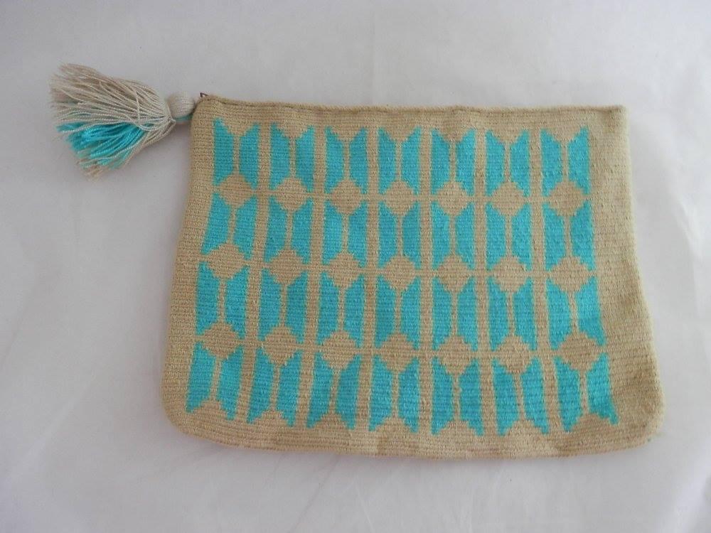 Wayuu Clutch by PPS-IMG_1055