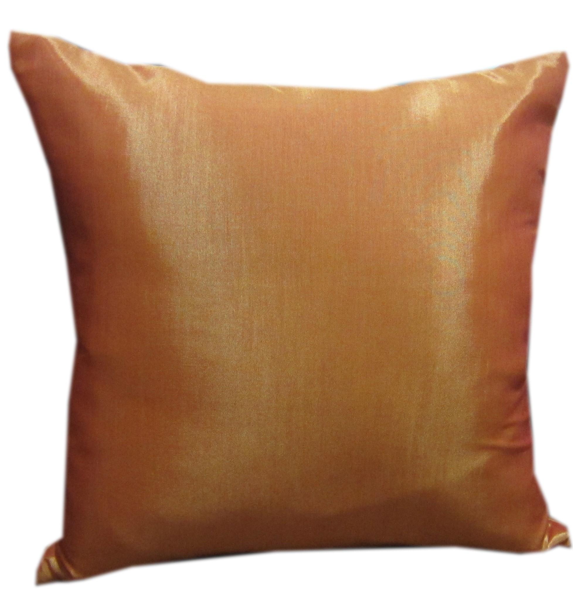 Cushion pillow case_0931