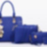 genuine leather handbags.png