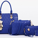 genuine leather handbags.png