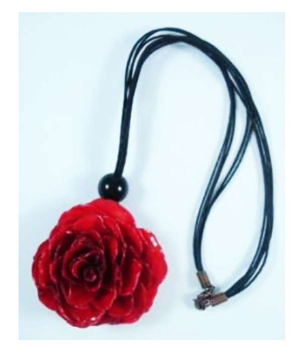 PS-RosePedant-Necklace12