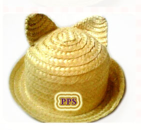 PS-KidHat-1