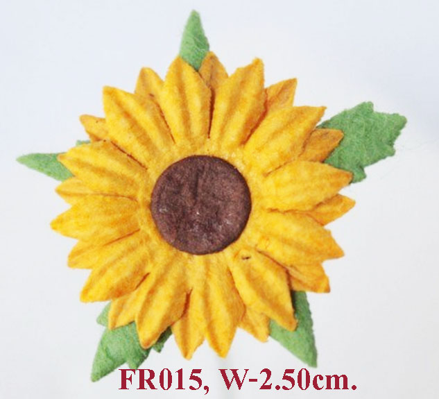 PS-SunflowerFS015