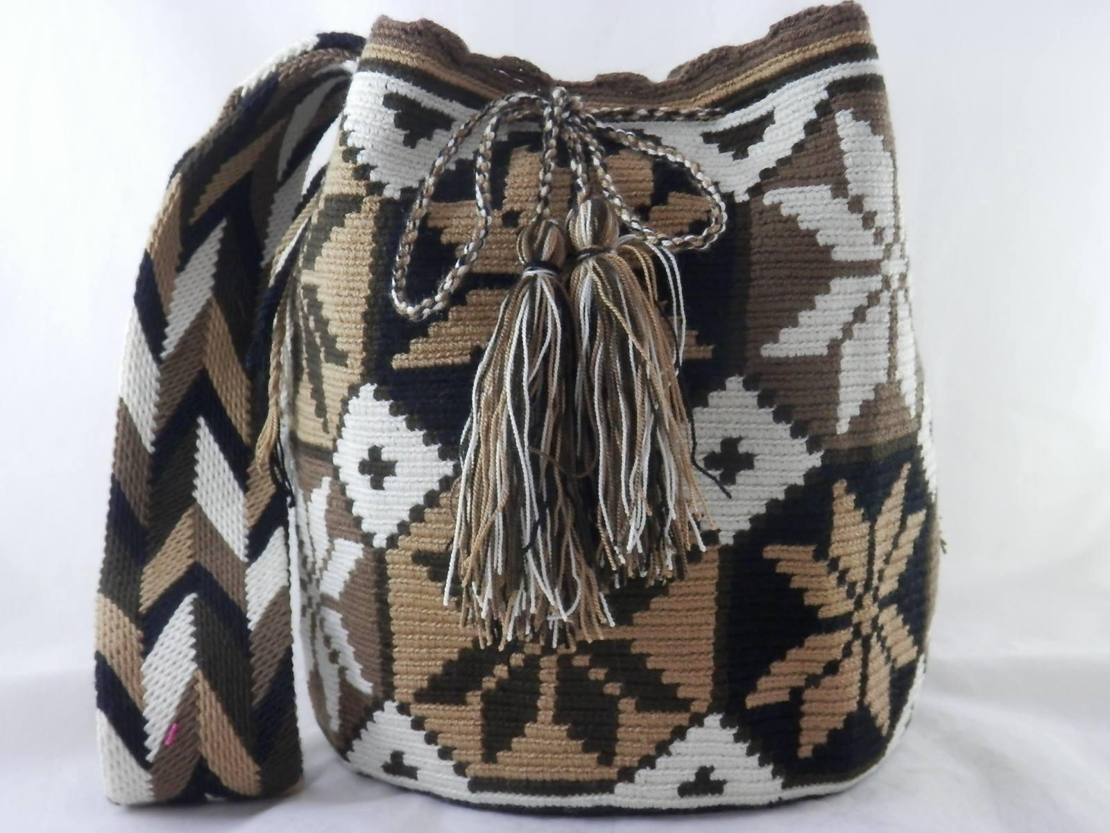 Wayuu Bag by PPS-IMG_8939
