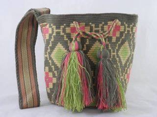 Wayuu Bag by PPS-IMG_6347