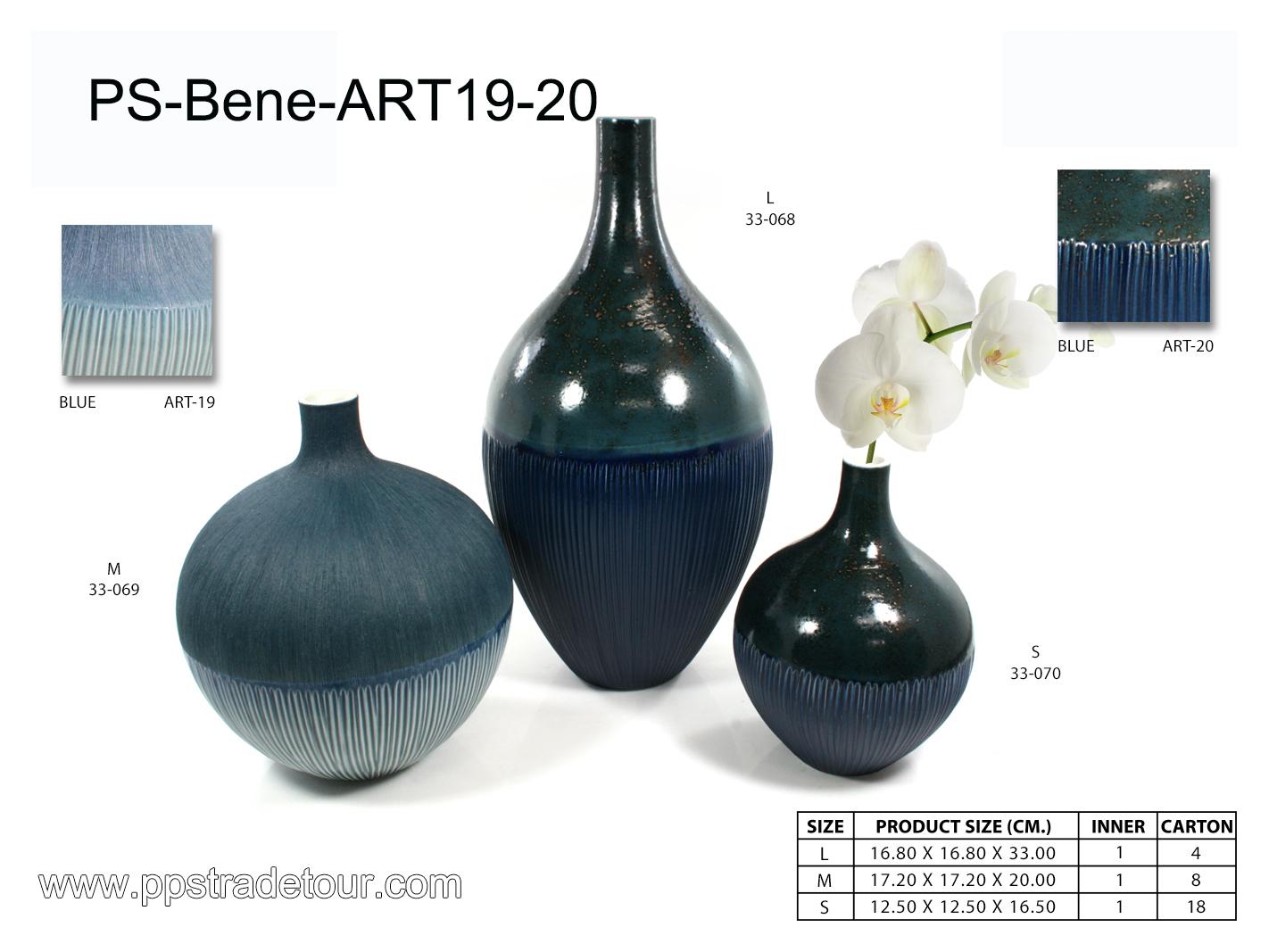 PSCV-Bene-ART19-20