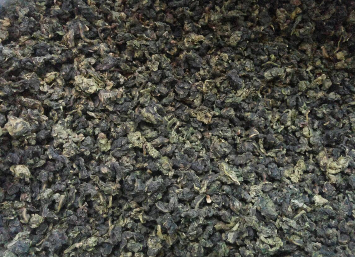 Thigaunim Tea