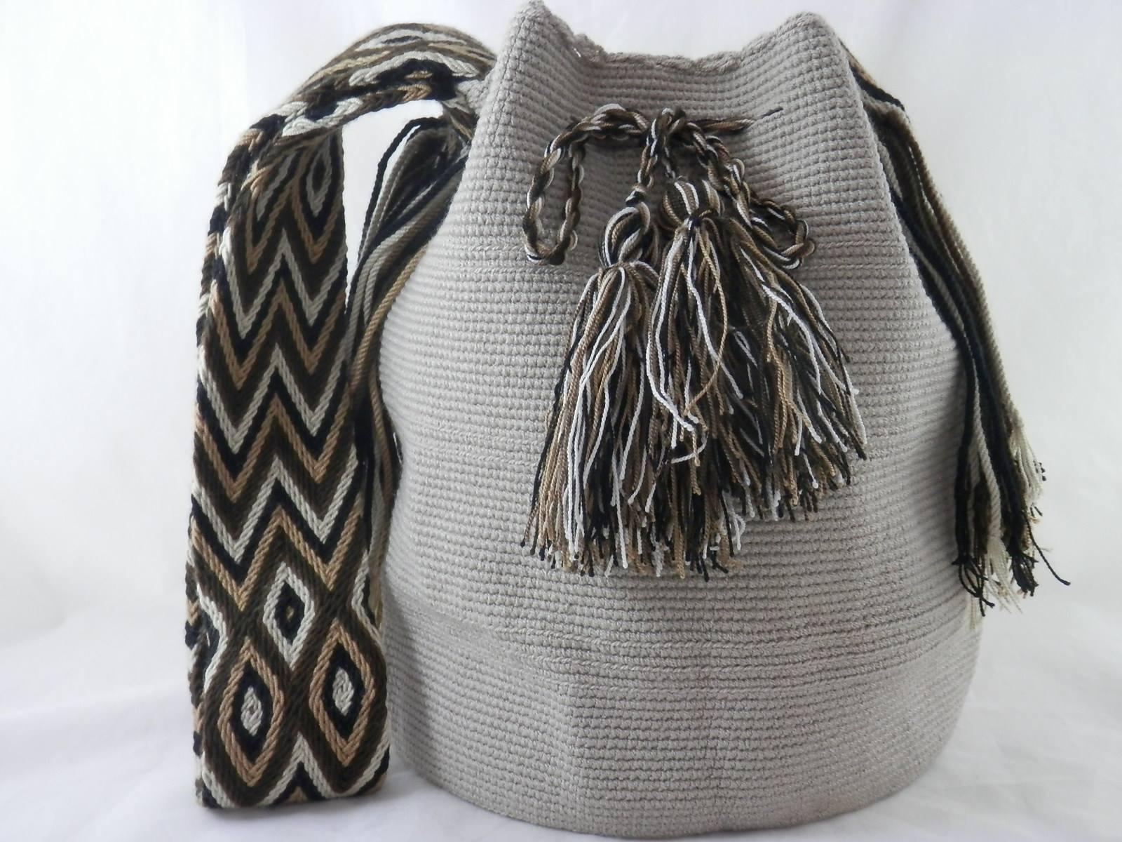 Wayuu Bag by PPS-IMG_9245