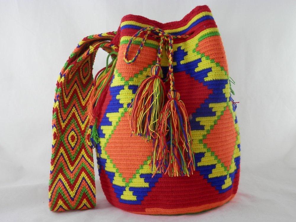 Wayuu Bag by PPS-IMG_8713