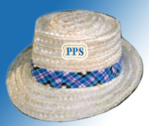 PS-KidHat-7