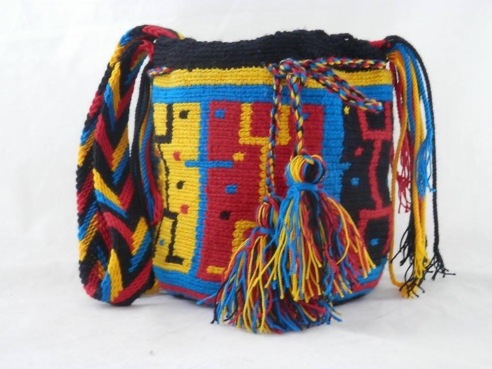 Wayuu Bag byPPS-IMG_9468