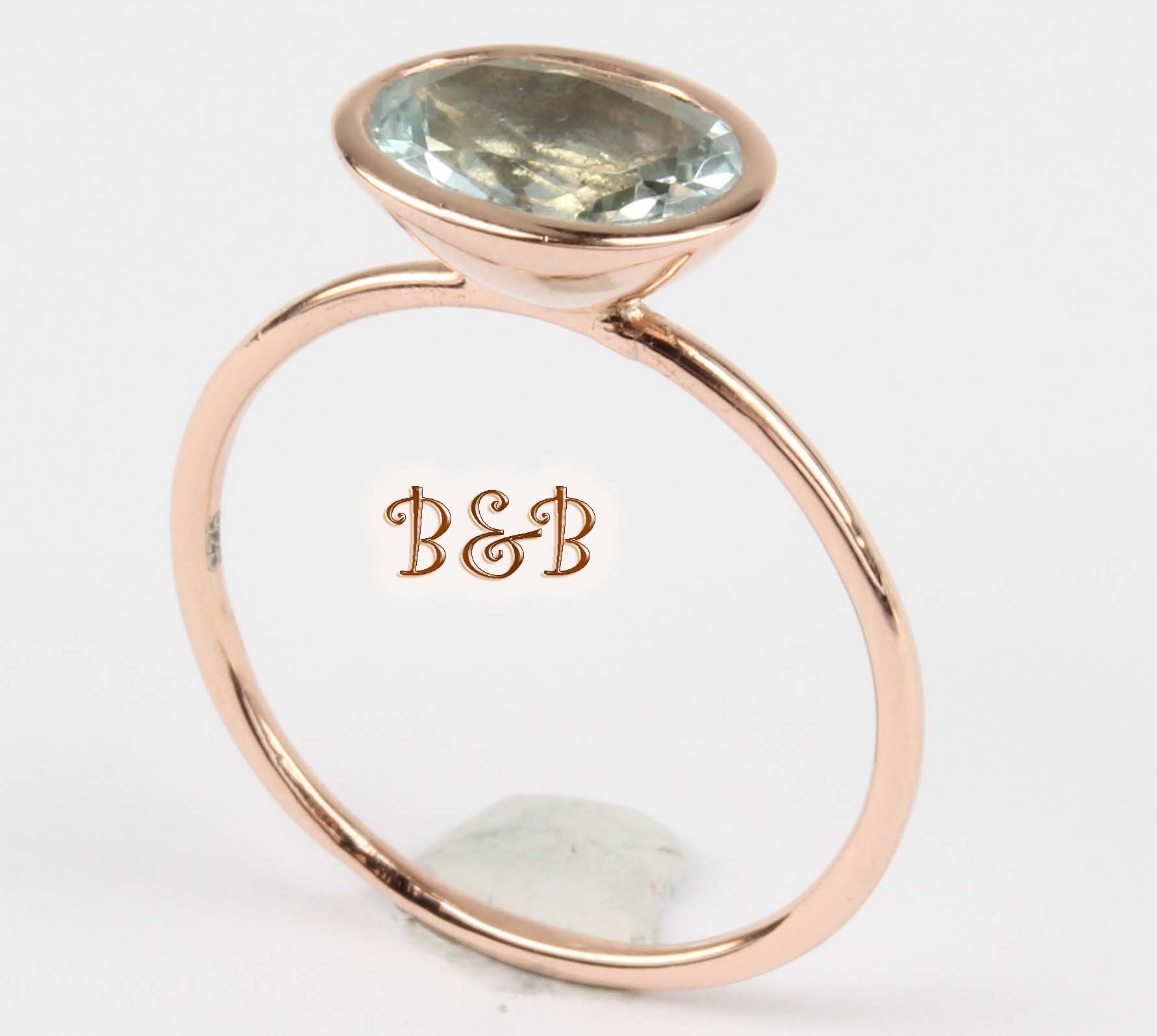 Silver ring_bbr23.1